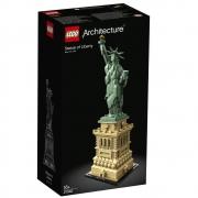 Lego Architecture Estátua da Liberdade - Lego 21042