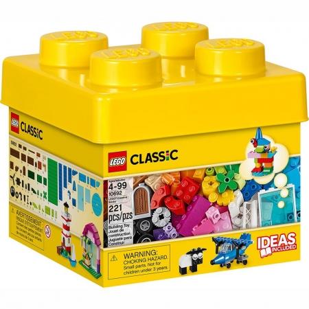 Lego Classic Pecas Criativas 10692