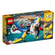 Lego Creator Avião de Corrida 31094