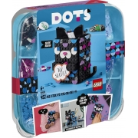 Lego Dots Guarda-Segredos - Lego 41924