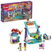 Lego Friends Looping Subaquatico 41337