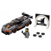 Lego Speed ??Champions McLaren Senna - Lego 75892
