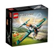 Lego Technic Avião de Corrida - Lego 42117