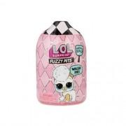 Lol Surpresa Animais De Estimação Fuzzy Pets 8923 - Candide