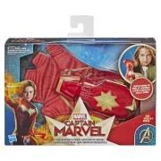 Luva Capita Marvel E3609 Hasbro