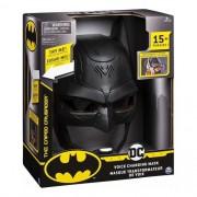 Máscara Eletrônica Troca Voz DC Comics - Batman - Sunny 2186