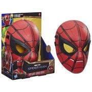 Máscara Homem Aranha Glow-FX - Hasbro 423922