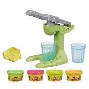 Massa de Modelar  Play-Doh Suco Tropical E6686 - Hasbro
