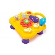 Mesinha de Atividades Monkey Table - TaTeTi 824