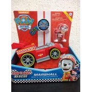 Mini veículo Ready Racer Rescue C/Som Marshall - Sunny 1297