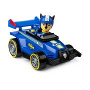 Mini veículo Ready Racer Rescue Com Sons Chase - Sunny 1297