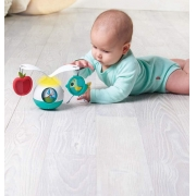 Móbile Tummy Time Meadow Days - Tiny Love IMP01807
