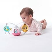 Móbile Tummy Time Princess Tales - Tiny Love IMP01809