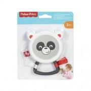 Mordedor Meu Safari Panda - Fisher-Price GHK76/GGF07