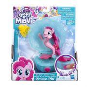 My Little Pony Pinkie Pie C1834/C0684 Hasbro