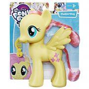 My Little Pony Pônei Fluttershy B2826/B0368 - Hasbro