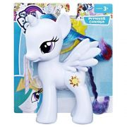 My Little Pony Pônei Princess Celestia C2169/B0368 - Hasbro