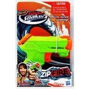 Nerf Super Soaker Zip Fire A4839 Hasbro