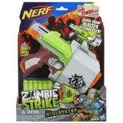 Nerf Zombie Strike Sidestrike A6765 - Hasbro
