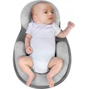 Ninho Para Bebê Redutor de Berço - Buba 10714