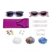 Óculos de Sol My Style - Multikids BR135