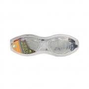 Óculos para Natação Conforto Branco - Intex 55692