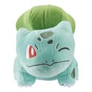 Pelúcia Básica Pokemon Bulbasaur - Sunny 2608