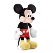 Pelúcia Mickey com Som - Multikids BR332