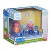 Peppa Pig Cenários da Peppa Cozinha - Sunny 2303