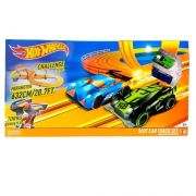 Pista Hot Wheels 6,32 Mt BR083 - Multikids