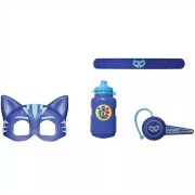 Pj Masks Kit de Aventuras do Menino Gato - Candide 1704