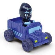 Pj Masks Mini Veículo Ninja Noturno 4159 Dtc