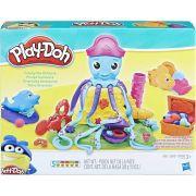 Play Doh Polvo Divertido E0800 - Hasbro