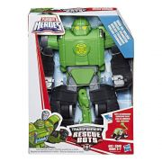 Playskool Transformers Rescue Bots E0152/B6579 - Hasbro