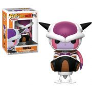 Pop Funko 619 Frieza - 39702