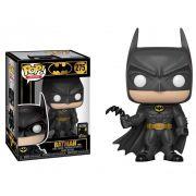 POP Heroes: Batman 80th - Batman (1989) - 37248