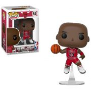 POP Michael Jordan - 36890