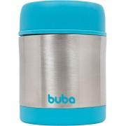 Pote Térmico Azul - Buba 10741