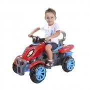 Quadriciclo Spider - Maral 3113