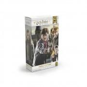Quebra Cabeça Puzzle Harry Potter 150 Peças 03616 - Grow