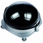 Smart Robot - Kosmika 03272