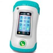 Smartphone Sonoro 967 Elka