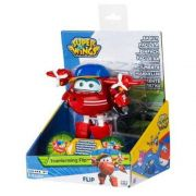Super Wings Transforming Flip 80064