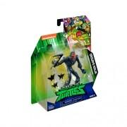 Tartarugas Ninjas Ninja Origami 2040 - Sunny