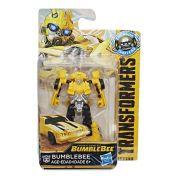 Transformers Energon Igniters Speed Bumblebee E0760 - Hasbro