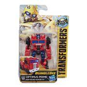 Transformers Energon Igniters Speed Optimus Prime E0765 - Hasbro