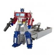 Transformers Optimus Prime - Hasbro E7123