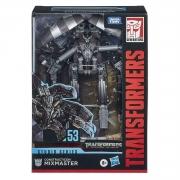 Transformers Studio Series Mixmaster 53 - Hasbro E7215/E0702