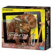 Triceratopo Dino Dna - Kosmika 07003