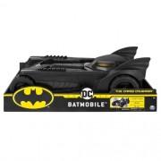 Veículo DC Comics Batman Batmóvel - Sunny 2188